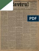 Adevărul_1893-12-19,_nr._1730