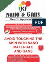 Alambres Nano Salud.pdf