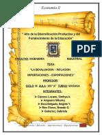 ECONOMIA BR (2).docx