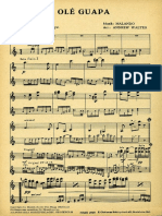 Violin 1_2
