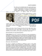 Entrevista Roda Viva Barbero.doc