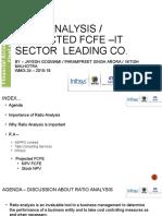 Final Ratio Analysis_J.N.p_fa (1) (1)
