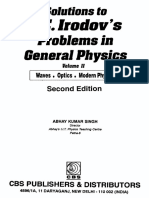 142150643 Solution Irodov Problems in General Physics