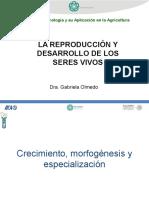 2.2. REPRODUCCI‡N Y DESARROLLO DE LOS SERES VIVOS (1).pdf