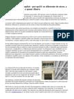 Informe Forex Autopilot - por qué es diferente de otros, y cómo le ayudará a ganar dinero