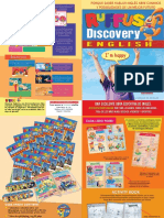 CATALOGO Ruffus Discovery English_ESCOLAR_WEB (1)
