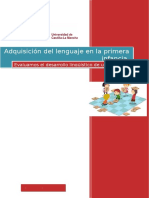 Desarrollo lingüístico DEFINITIVOO.docx