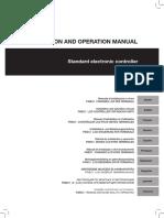 FWEC1A Operation Manuals English
