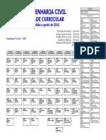 disciplinas2011_2