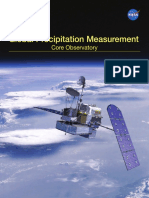 GPM Mission Brochure