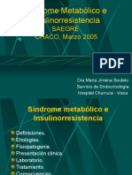 Sindrome_Metabolico_insulinorresistencia