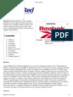 Reebok - EcuRed.pdf