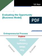 M&E 2014 Session 9 Feasibility BB