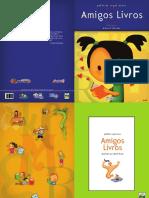 Amigos Livros.pdf