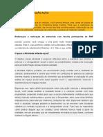 ATIVIDADE REFLEXÃO.docx