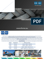 07 Neumaticos Planta Brochure Ed102014 Es Email