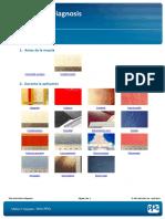 Ppg Es Diagnose PDF
