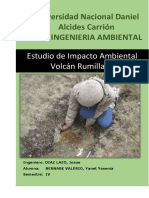 Linea de Base Ambiental