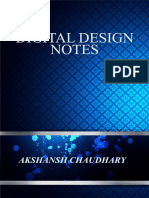 163901789-Digital-Design-Notes.pdf