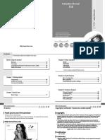 Iriver T30 MANUAL.pdf