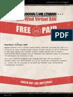 Free_vs_Paid.pdf