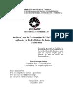 Ficha-tecnica Premium1800 2010