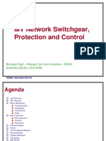 190140878-Switchgear-and-Controlgear.pdf