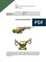 perforadoras part2