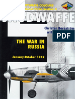 56874521-Jagdwaffe-Vol-3-Sect-4-The-War-in-Russia-January-October-1942.pdf