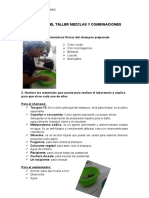laboratorio didactica naturales  1