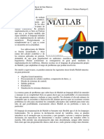 Separata Introduccion a MatLab