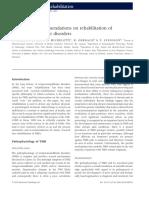 CAIRNS Et Al-2010-Journal of Oral Rehabilitation