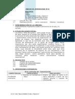 UNIDAD DE APRENDIZAJE N° 01 RUBEN 2016.docx