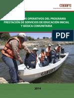 LINEAMIENTOS-OPERATIVOS-2014.pdf