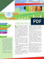 etat-lieux-smen-management-energie.pdf
