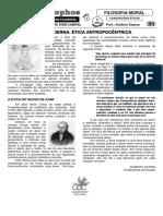 phylosophos_etica3