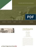 Brochure 2016 - Catalogo Completo