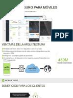 CustomerDeck Wandera Español (2)