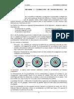 Capítulo 05 v3 Calibracion.pdf