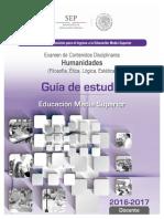 14_Guia_de_Estudio_Huma.pdf