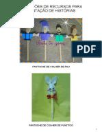 sugestesderecursosparacontaodehistrias-140522190246-phpapp01.doc