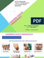 EXAMEN FISICO PEDIATRICO.pptx
