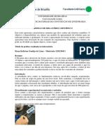 relatório 1 - cristalização.pdf