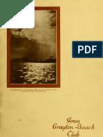 IowaGraytonBeachClub-1919