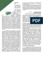 Artículo Medio Ambiente y Desarrollo Sustentable en México