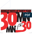 MN30 Cover 2