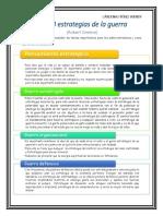 Las 33 estrategias de la guerra.pdf