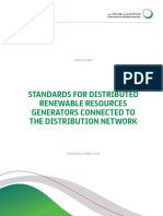 DEWA_Standards_for_Distributed_Renewable_Resources_Generators.pdf