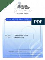 11 m 2001 Intermedio Textos Gramatica
