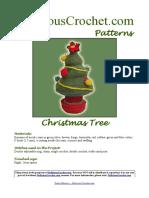 [DC] Arbol Navidad 01 - ing.pdf